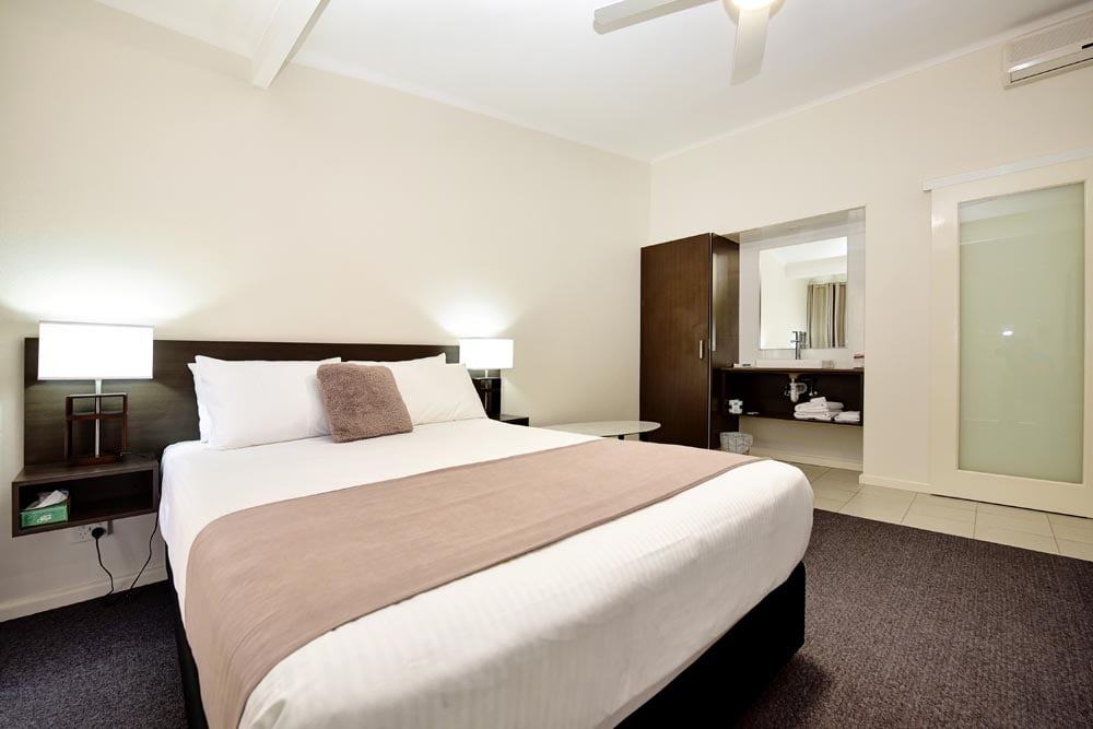 Best Accommodation In Coffs Harbour