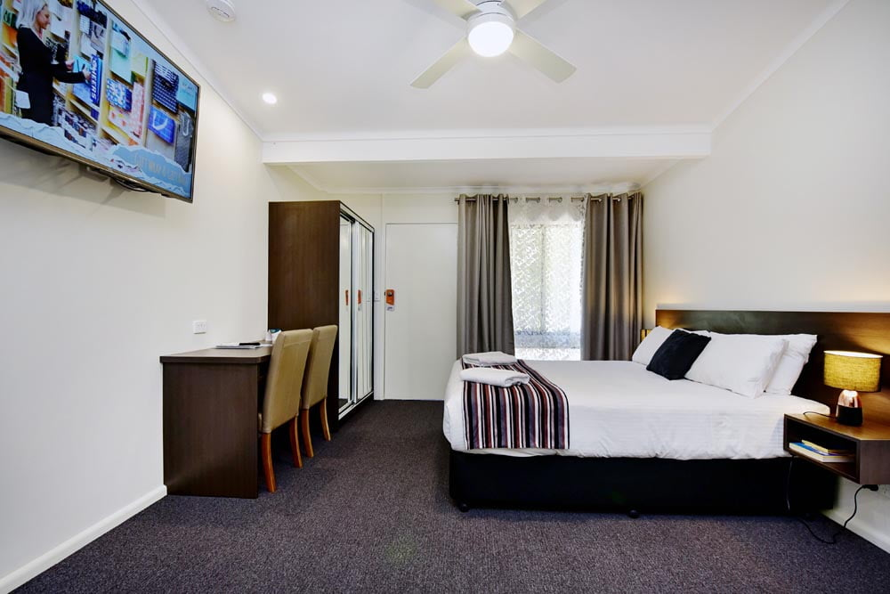 Motels In Coffs Harbour New South Wales
