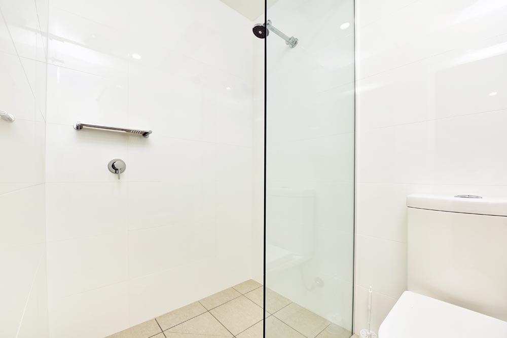 Comfort Inn Premier - Premium Room