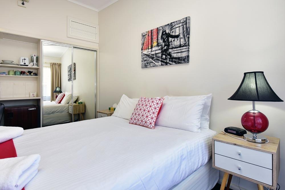 Motels In Coffs Harbour