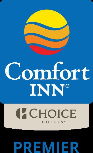 Comfort inn Premier